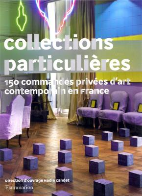 collections-particulieres