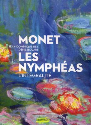 monet-les-nympheas