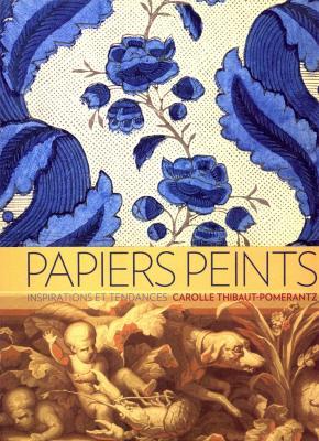 papiers-peints-inspirations-et-tendances
