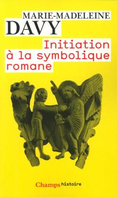 initiation-À-la-symbolique-romane