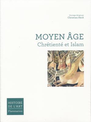 moyen-age-chretiente-et-islam