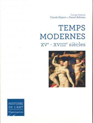 temps-modernes-xve-xviiie-siEcles