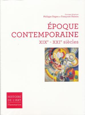 epoque-contemporaine-xixe-xxie-siecles