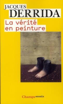 la-vEritE-en-peinture