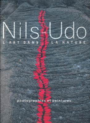 nils-udo-l-art-dans-la-nature-photographies-et-peintures