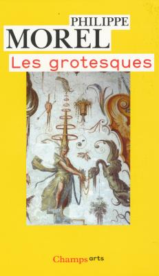 les-grotesques
