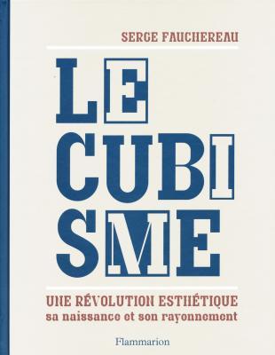 le-cubisme-une-rEvolution-esthEtique
