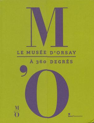 le-musee-d-orsay-a-360-degres
