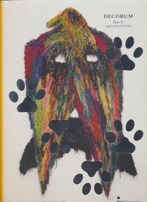 decorum-tapis-et-tapisseries-d-artistes-catalogue-exposition