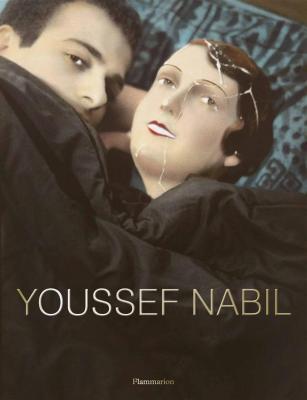 youssef-nabil