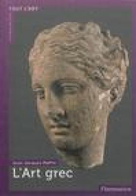 l-art-grec