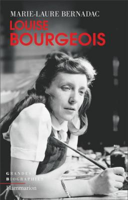 louise-bourgeois-femme-couteau