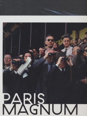 paris-magnum-la-capitale-par-les-plus-grands-photoreporters