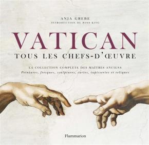 vatican-tous-les-chefs-d-oeuvre