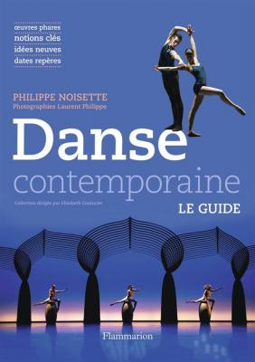 danse-contemporaine-le-guide