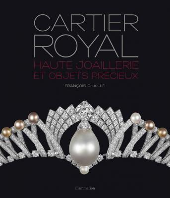 cartier-royal-haute-joaillerie-et-objets-prEcieux