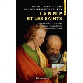 la-bible-et-les-saints-comprendre-et-reconnaitre-les-principales-representations-religieuses-occid