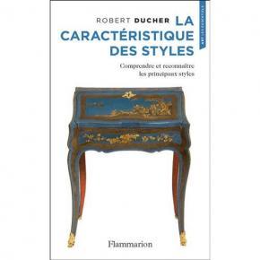la-caractEristique-des-styles-comprendre-et-reconnaItre-les-principaux-styles