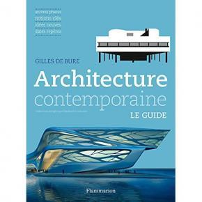 architecture-contemporaine-le-guide