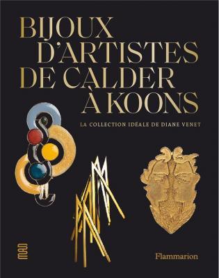 bijoux-d-artistes-de-calder-À-koons