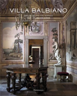 villa-balbiano-splendeurs-italiennes-sur-le-lac-de-cOme