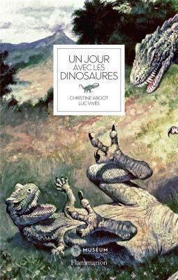 un-jour-avec-les-dinosaures