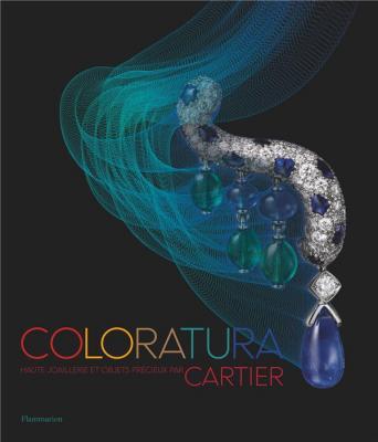 coloratura-haute-joaillerie-et-objets-prEcieux-par-cartier
