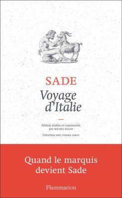 voyage-d-italie