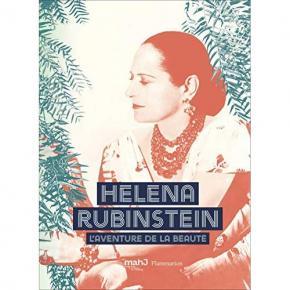 helena-rubinstein-l-aventure-de-la-beautE