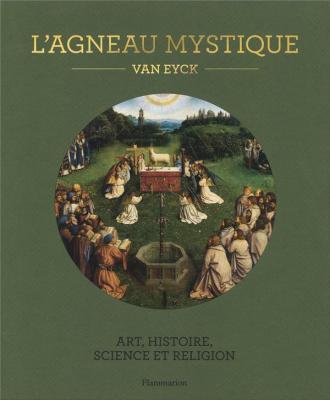 l-agneau-mystique-van-eyck