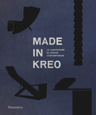 made-in-kreo-le-laboratoire-du-design-contemporain