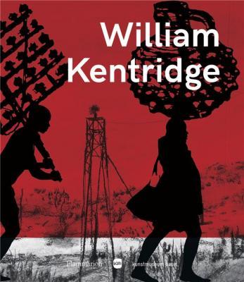 william-kentridge-un-poeme-qui-n-est-pas-le-notre
