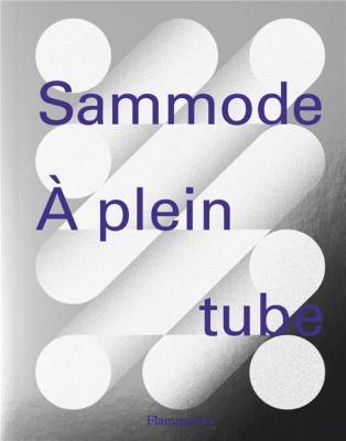 sammode-À-plein-tube