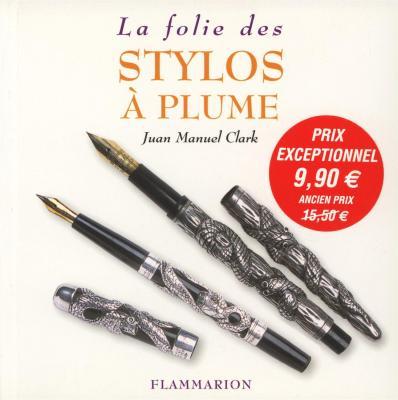 la-folie-des-stylos-a-plume