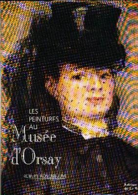 les-peintures-du-musee-d-orsay-