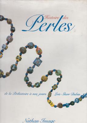 histoire-des-perles-de-la-prehistoire-a-nos-jours-