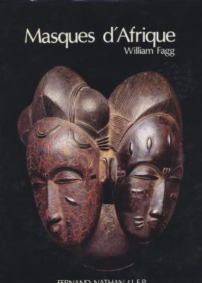masques-d-afrique