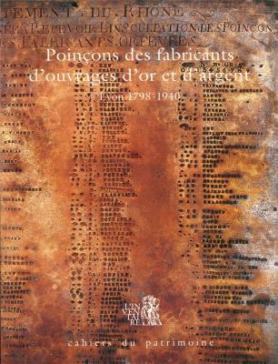 poincons-des-fabricants-d-ouvrages-d-or-et-d-argent-lyon-1798-1940-