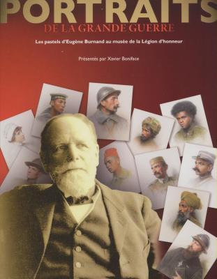 portraits-de-la-grande-guerre