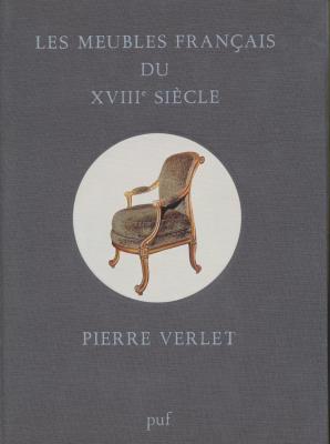 les-meubles-francais-du-xviiie-siecle-