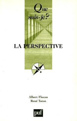 la-perspective-7ed-qsj-1050