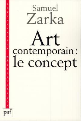 art-contemporain-le-concept