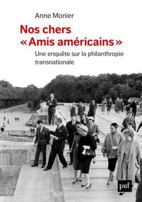 nos-chers-amis-americains-une-enquEte-sur-la-philanthropie-transnationale