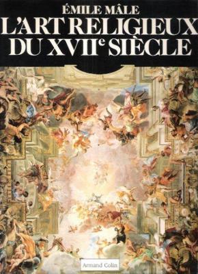 l-art-religieux-du-xviie-siEcle