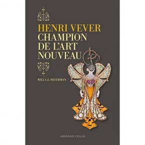 henri-vever-champion-de-l-art-nouveau