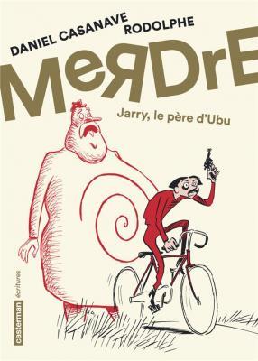 merdre-jarry-le-pEre-d-ubu