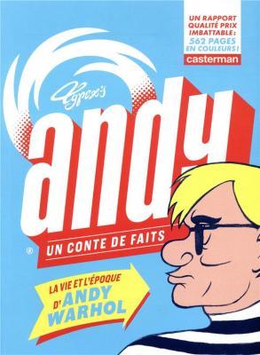 andy-un-conte-de-faits