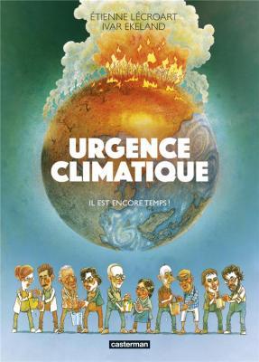 urgence-climatique