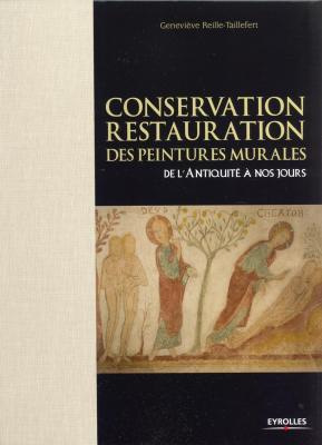 conservation-restauration-des-peintures-murales-de-l-antiquite-a-nos-jours