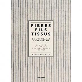 fibres-fils-tissus-de-l-artisanat-À-l-industrie